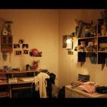 大学生の一人暮らし、部屋探しのポイント10選 +α【保存版】