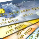 大学生が作るべき超絶オススメクレジットカードと、学生カード基礎知識の総まとめ【初めての人も】