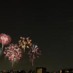 花火大会2015年、東京首都圏・日程完全ガイド!【デート・場所取り・持ち物もバッチリ★】