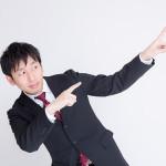 2015卒の就職活動、隠れ優良企業速報【2chスレ引用】