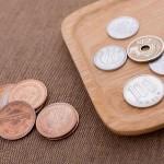 学生で、お金がピンチ!なときは30日限定でキャッシングという選択肢を入れよう。