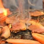 学生にオススメ!一人2,000円前後、コスパ良くガッツリ食べれる焼肉屋まとめ【山手線沿い】