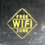 一人暮らしの大学生のネット回線こそ、イーモバイルのポケットWi-Fiがオススメな5つの理由