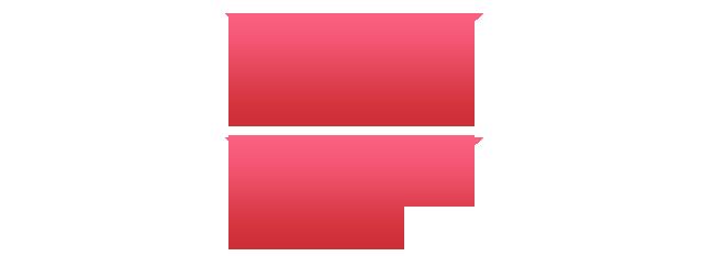 smp_arrow